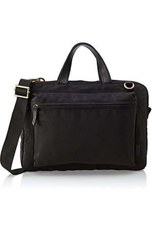 Laptop & Business Bags - Fossil Briefcase