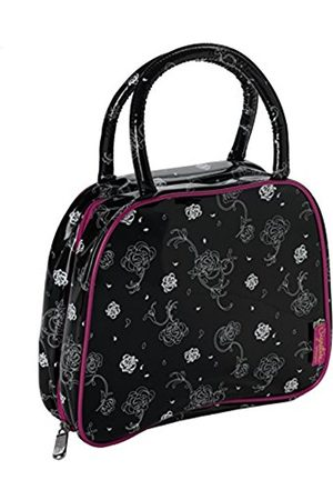 Women Toiletry Bags - Silhouette Toiletry Bag, 24 cm