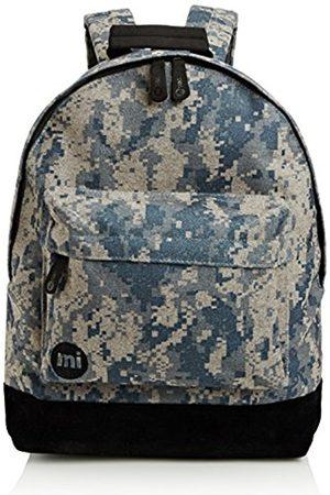Rucksacks - Mi-Pac Backpack