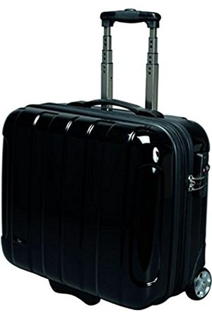 Compass JSA - 45513 - business trolley with removable laptop case