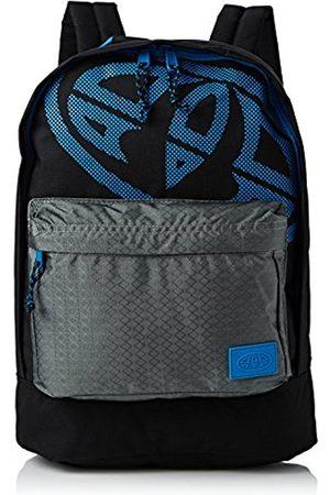 UNKNOWN Animal Bags Pump School Backpack