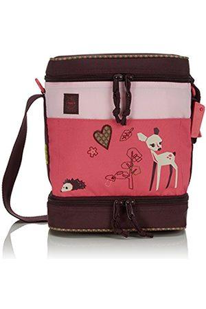 Bags - LÄSSIG Lassig Kids Insulated Cooler Lunch-Bag with adjustable Shoulder Strap
