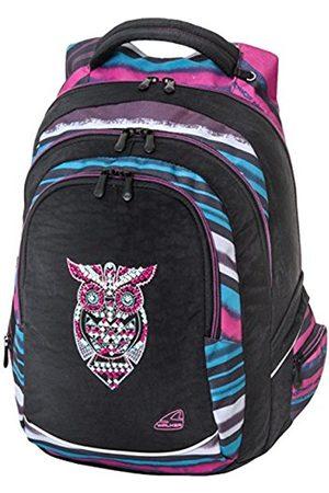 Rucksacks - School Backpack ( ) - 10110362