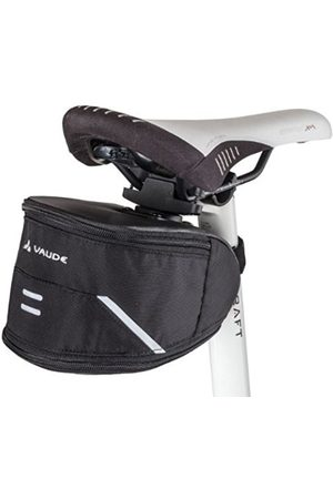 Men Rucksacks - Vaude Tool Cycling Saddle Bag Large