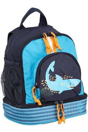 Boys Rucksacks - LÄSSIG 4Kids Mini Backpack
