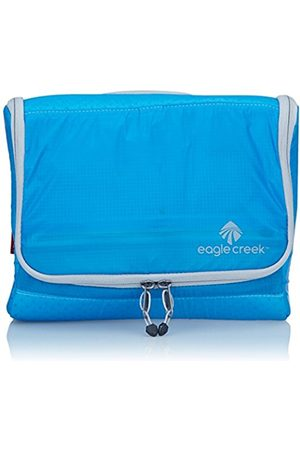 Suitcases & Luggage - Eagle Creek Toiletry Bag ( ) - EAC 41240 153
