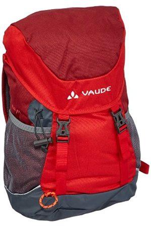 Vaude Unisex - Kids Backpack Puck, 48 x 25 x 18 cm
