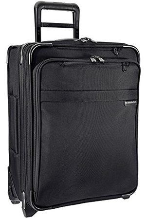 Suitcases & Luggage - International Carry-On Expandable Wide-Body Upright, 55cm
