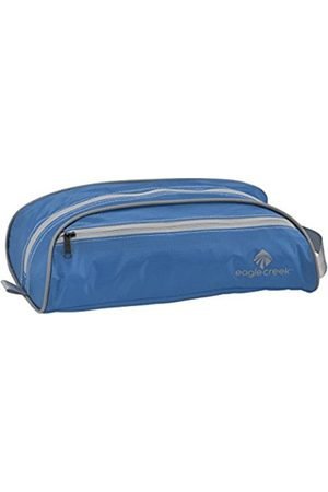 Toiletry Bags - Eagle Creek Specter Quick Trip Toiletry Bag