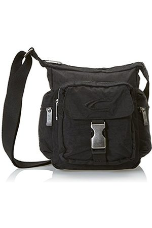 Men Rucksacks - Camel Active Messenger Bag B00 606 60 3.0 liters