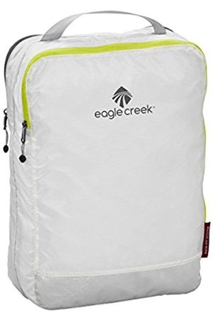 Suitcases & Luggage - Eagle Creek Specter Clean Dirty Cube