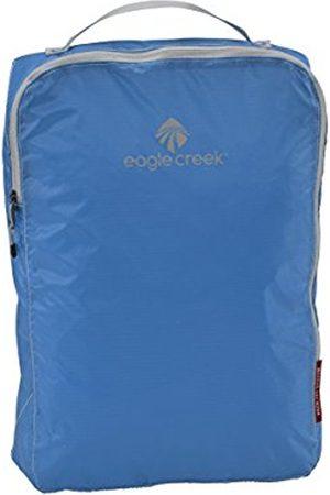 Rucksacks - Eagle Creek Pack-It Specter Cube - clothing storage bags (Soft bag, Fabric