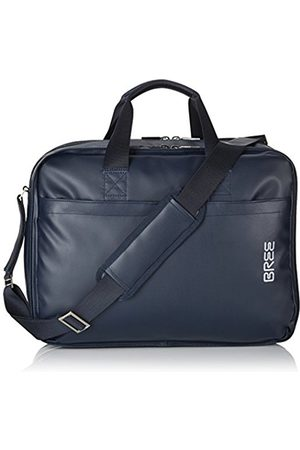 Laptop & Business Bags - Bree Briefcase ( ) - 83251067