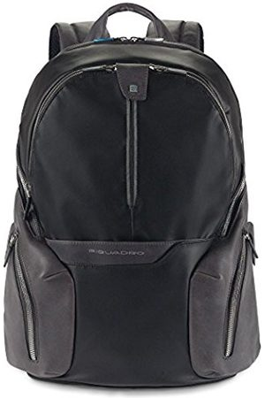 Laptop & Business Bags - Piquadro Casual Daypack Zaino Coleos 20 L