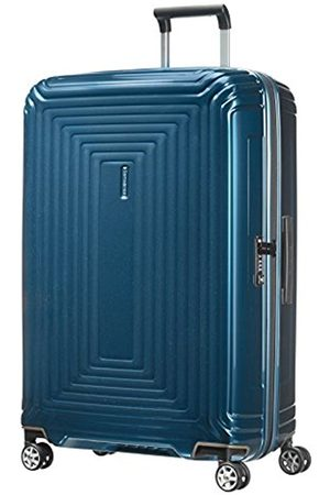 Suitcases & Luggage - Samsonite Neopulse Suitcase 4 Wheel Spinner 75cm Large