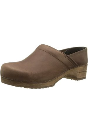 Men Clogs - Sanita Unisex - Adults 1201005M Clogs & Mules EU 47