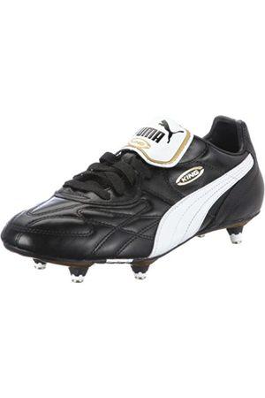 840d359cfe3768 Men Shoes - Puma King Pro Soft Ground