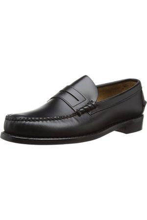 Men Brogues & Loafers - SEBAGO Mens CLASSIC Derby