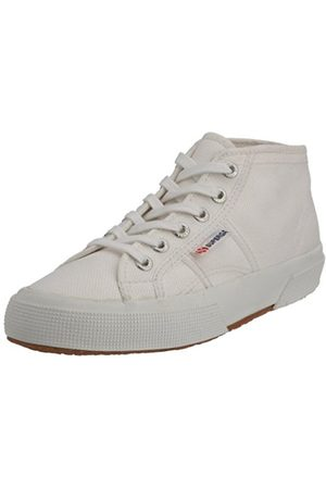 Trainers - Superga 2754-COTU, women Casual