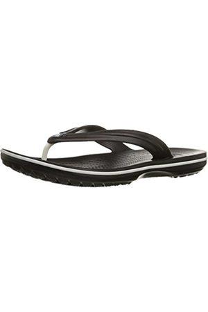 Flip Flops - Crocs Crocband Flip, Unisex Adults' Flip flops
