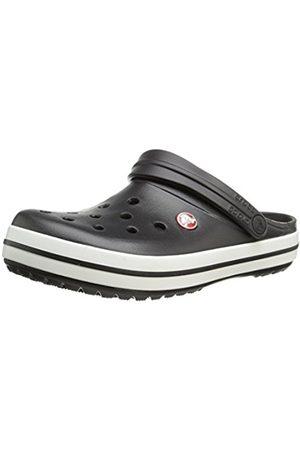 Clogs - Crocs Crocband, Unisex-Adults Clogs