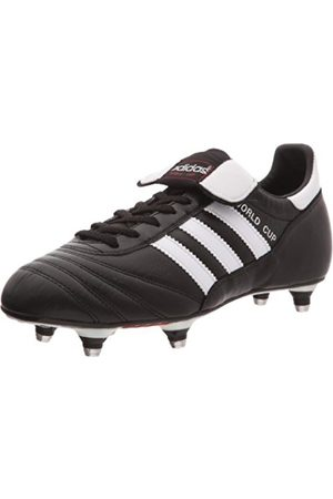 Men Shoes - adidas World Cup, Men's Football Boots