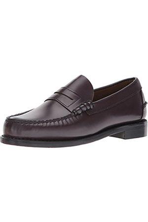 Men Brogues & Loafers - SEBAGO Classic, Men's Loafers