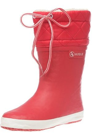 Boots - Aigle Giboulee Unisex Children's Boots -)