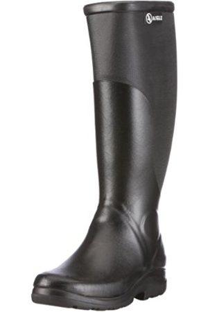 Boots - Aigle Unisex - Adults Rboot 85579 Boots EU 45