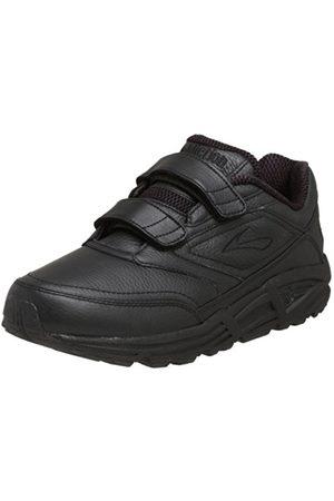 Men Shoes - Addiction Walker V-strap, Men's Nordic Walking Shoes