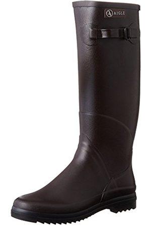 Women Boots - Aigle CHANTEBELLE, Women's Boots