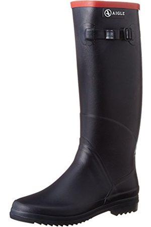 Women Boots - Aigle Women's Chantebelle Boots