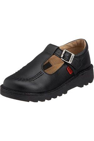 Sandals - Kickers Toddler Kick T L Core Kids Unisex Classic Shoes
