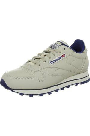 Women Shoes - Reebok Classic Leather, Women Training Running Shoes