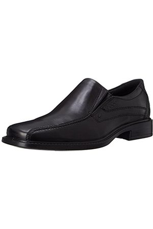 Ecco New Jersey 05150401001, Men's Mens Formal