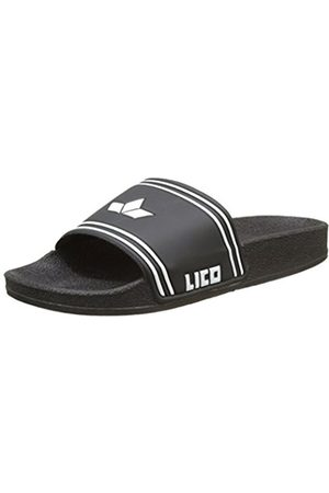 Men Sandals - LICO 430009 Coast Boys Shower and Bath Flip-Flops Size: UK 4