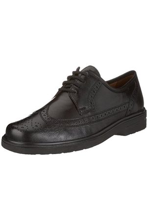 Men Formal Shoes - Sioux PACCO, Men's Oxfords Shoes