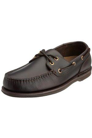 Men Brogues & Loafers - Rockport Perth, Men's Mocassins