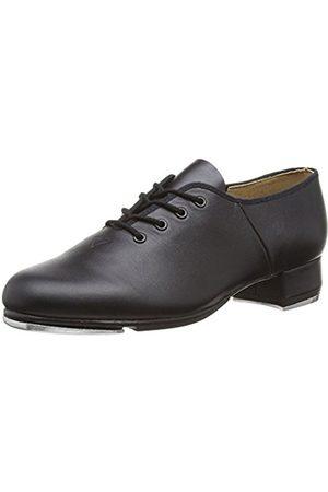 Women Shoes - Bloch Womens Jazz Tap Dance Shoes