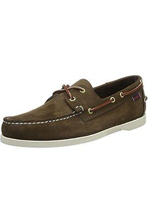 Men Brogues & Loafers - SEBAGO Docksides, Men Boat Shoes