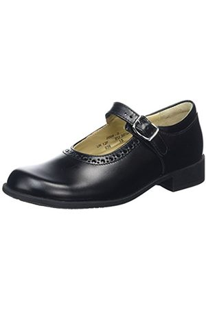 Girls School Shoes - Start Rite Louisa, Girls' Mary Jane