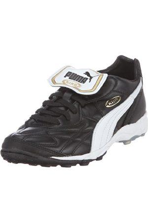 Men Shoes - Puma King Allround Tt, Men's Footbal Shoes