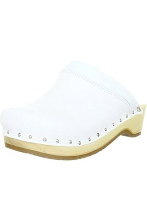 Clogs - Berkemann Unisex - Adults Soft Toeffler 412 Clogs & Mules EU 42