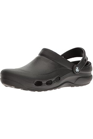 Clogs - Crocs Specialist Vent, Unisex Adults Clogs