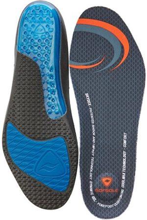 Men Shoes - Sofsole Mens Airr Sport Insole 57106