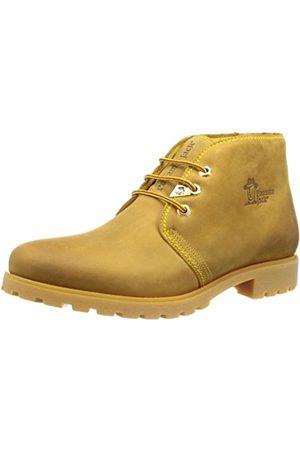 Women Ankle Boots - Panama Jack Bota Panama, Women's Ankle Boots