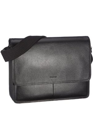ee95ce93d296a Buy Picard Bags for Women Online