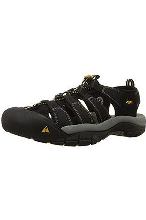 Men Outdoor Shoes - Keen Newport H2, Men Hiking Sandals