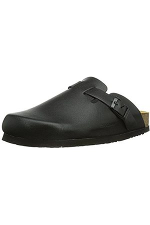 Clogs - 601010, Unisex-Adult Clogs and Mules