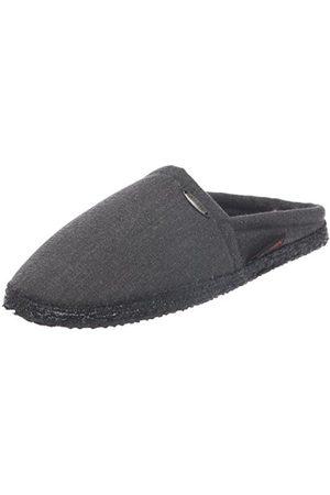 Men Slippers - Giesswein Mens Villach Slippers